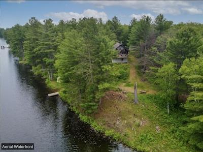 Havelock-Belmont-Methuen, Ontario, Canada