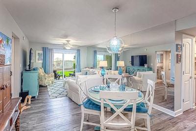 Regency Towers, Pensacola Beach, Florida, United States of America