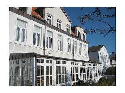 Villa Seegatt