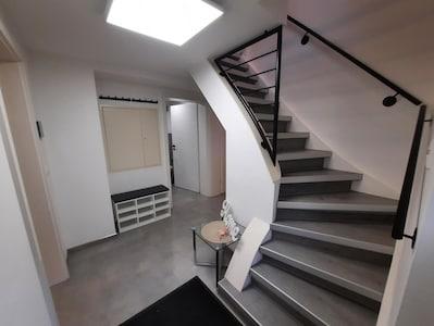 Haus Chiara