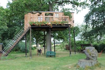Rade, Wittingen, Lower Saxony, Germany