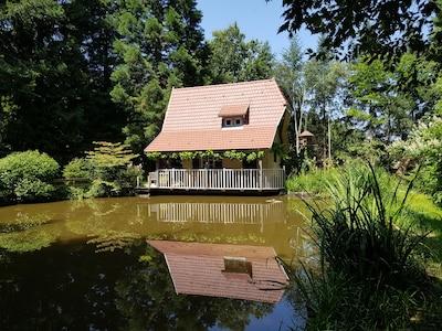 Strueth, Haut-Rhin (département), France