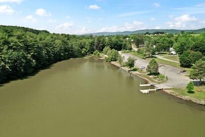 Schuylkill County, Pennsylvania, United States of America