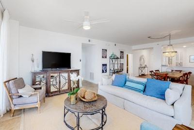 Beach Colony Resort, Perdido Key, Florida, United States of America
