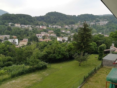 Forgaria nel Friuli, Frioul-Vénétie-Julienne, Italie