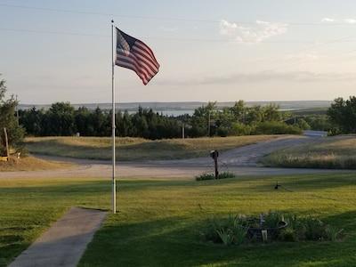 Lemoyne, Nebraska, United States of America