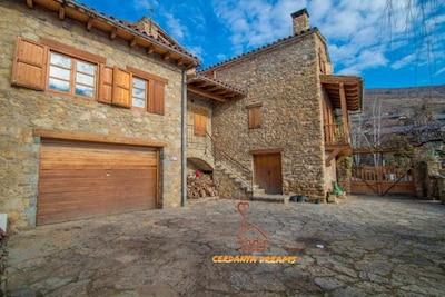 Víllec, Montellà I Martinet, Katalonien, Spanien