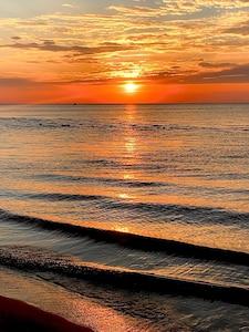 Port Franks, Lambton Shores, Ontario, Canadá