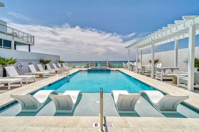 Holiday Golf Club, Panama City Beach, Florida, United States of America