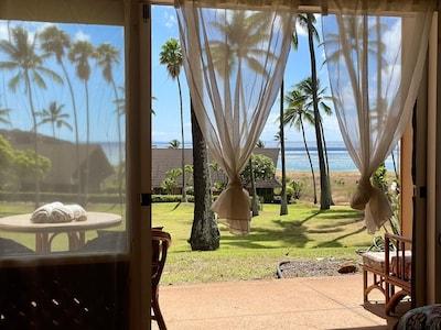 Maunaloa, Hawaï, États-Unis d'Amérique