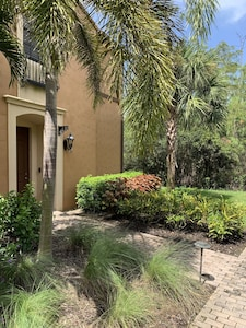 Paseo, Fort Myers, Florida, United States of America