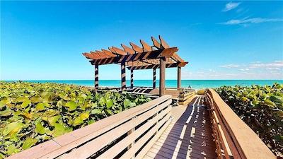 Fort Pierce, Floride, États-Unis d'Amérique
