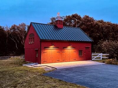Wrentham Village Premium Outlets, Wrentham, Massachusetts, Verenigde Staten