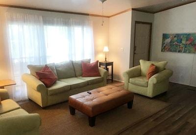 Julee Cottage, Pensacola, Florida, United States of America